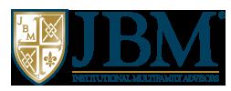 JBM® Institutional Multifamily Advisors